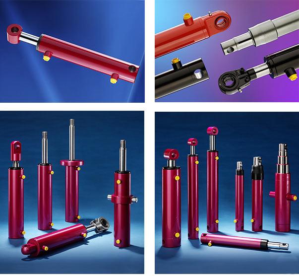 comprar cilindros hidraulicos, neumatica, telescopicos a medida en valencia