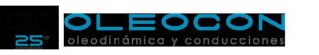 OLEOCON oleodinámica y conducciones