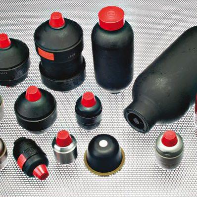 comprar-filtros-semisumergidos-retorno-linea-valencia